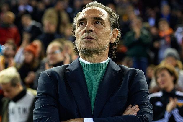 Cesare-Prandelli-615951