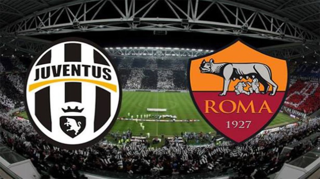 Juventus-vs-Roma-Preview-Predictions