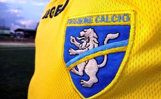 Live-Score-Brescia-vs-Frosinone-3-September-2016