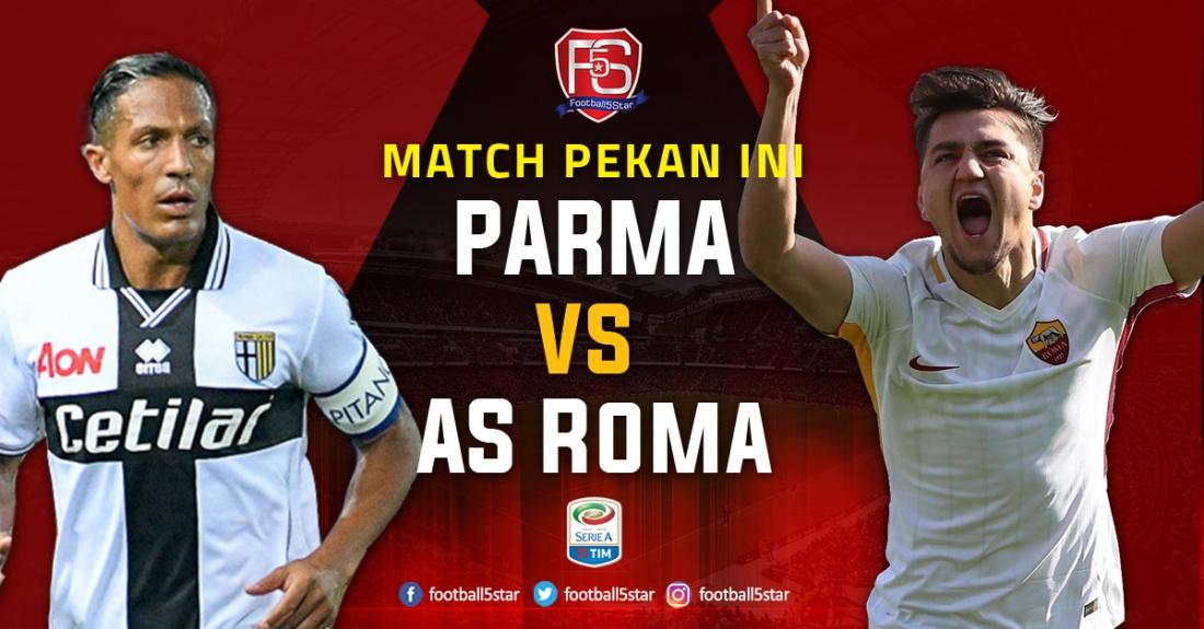 Parma-vs-AS-Roma-main