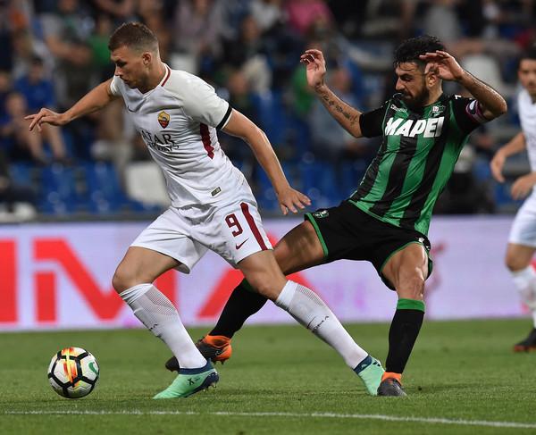 US+Sassuolo+v+AS+Roma+Serie+A+grZn8Vv-0rkl