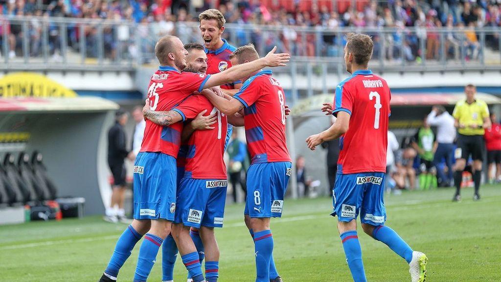 FC_Viktoria_Pilsen-CSKA_de_Moscu-Champions_League-Horarios_deportivos-Futbol_338980416_97689680_1024x576