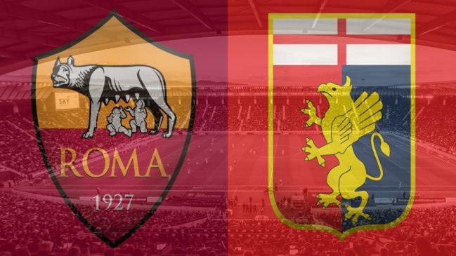 roma-genoa-eurotips-649x365