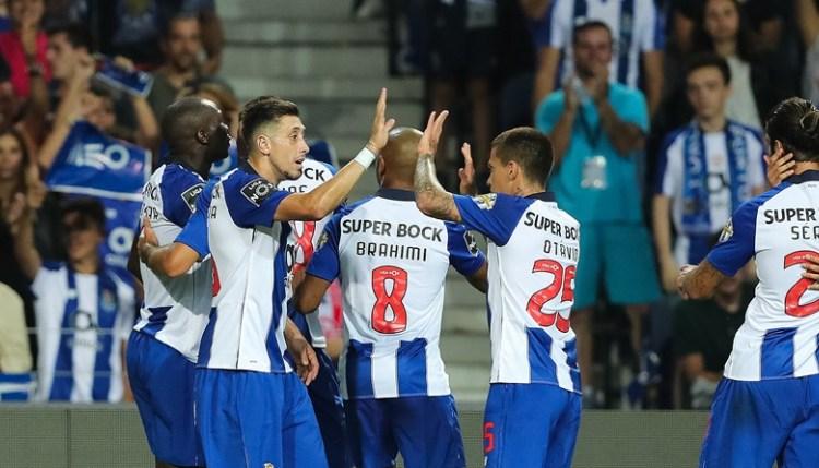 20180811-FC-Porto-x-Chaves_PAL24694