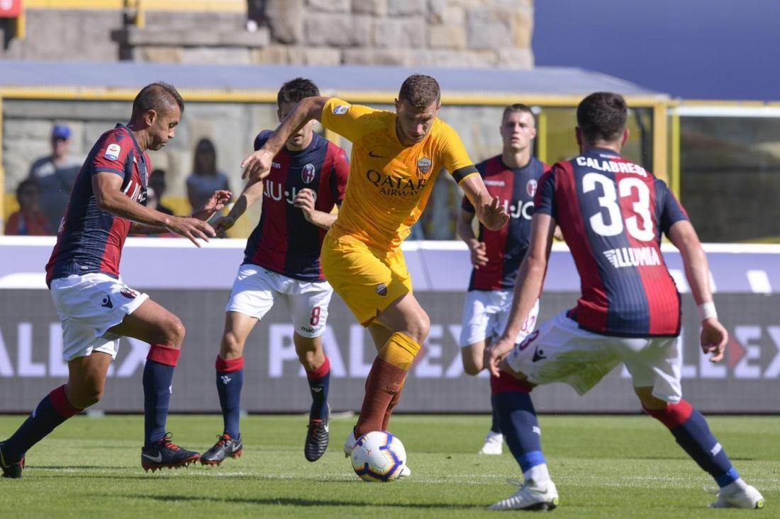 Bologna-vs-Roma-Highlights