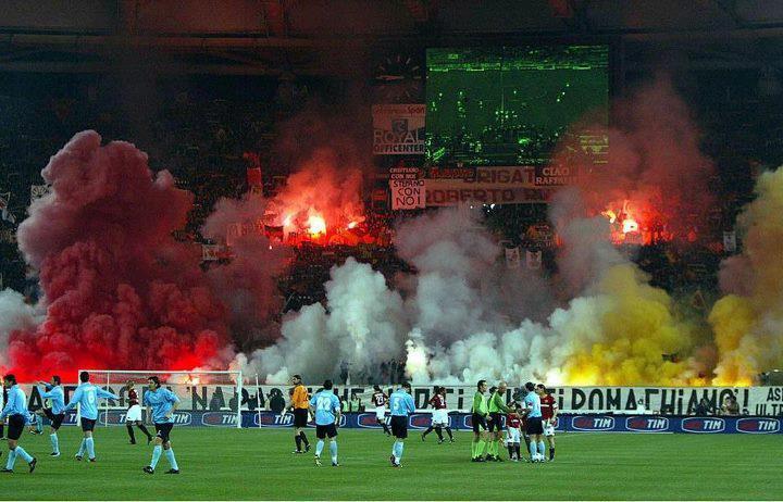 derby_della_capitale