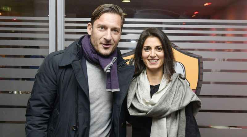 rome-raggi-proud-of-the-new-stadium-legality-green-and-high-tech-and-theres-the-aac-ok