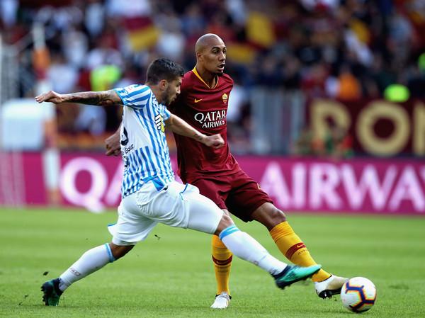 AS+Roma+v+SPAL+Serie+A+MhqrxIuRv0Vl.jpg