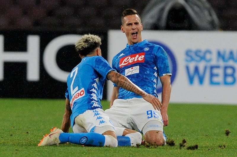 CR_Napoli-vs-Salzburg-3973