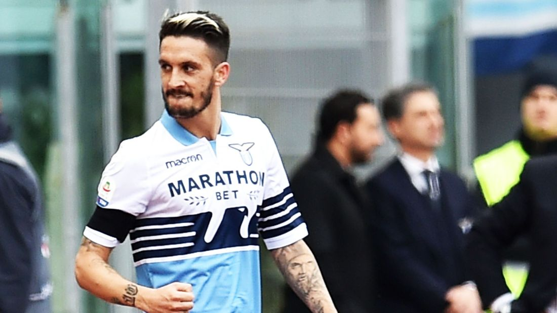 int_190317_INET_SOC_Highlight_Lazio_scintilate_against_Parma_20192F032F17_US2C_PAC2C_CAR