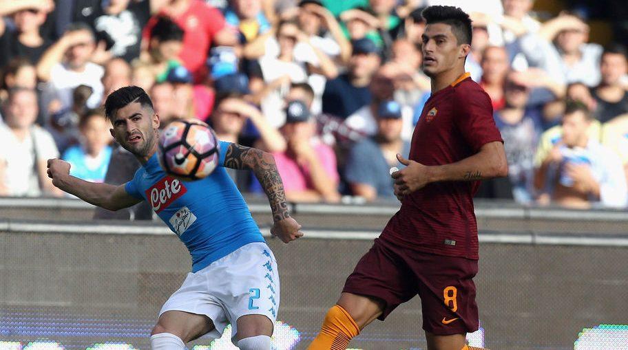 Roma-vs-Napoli-SA2