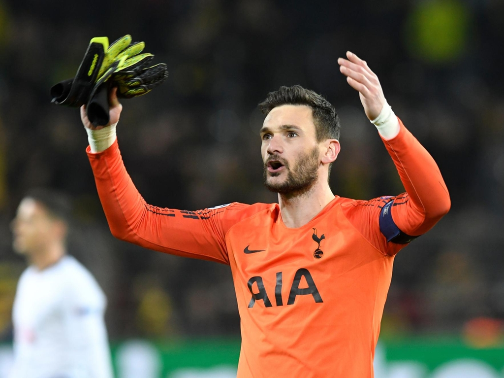 sp07-Hugo-Lloris