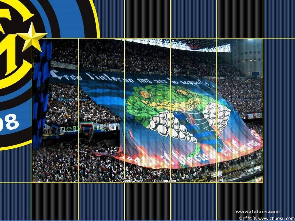 sports-wallpaper200962819301554677804