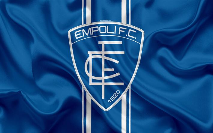 thumb2-empoli-fc-4k-serie-b-football-silk-texture.jpg