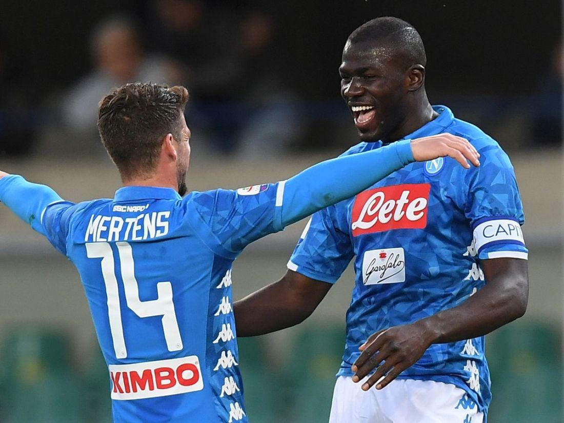 0_Serie-A-Chievo-Verona-v-Napoli