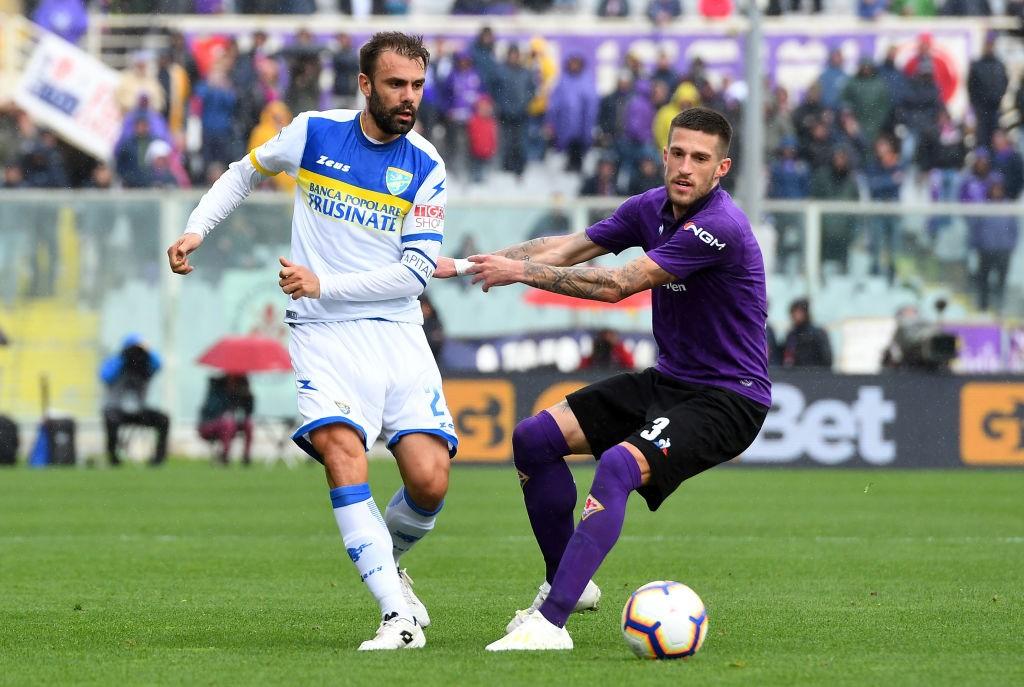 ACF-Fiorentina-v-Frosinone-Calcio-Serie-A-1554639787