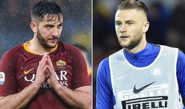 Man-Utd-transfer-news-Milan-Skriniar-Kostas-Manolas-1114967