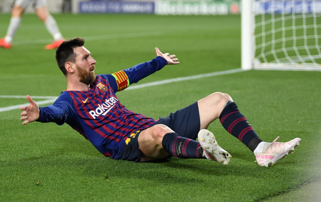 20190501-The18-Image-Lionel-Messi-vs-Liverpool-GettyImages-1146319900.jpg