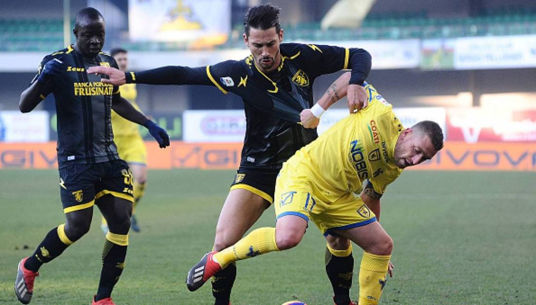 chievofrosinone-10-serie-a-20182019_1128321supereva