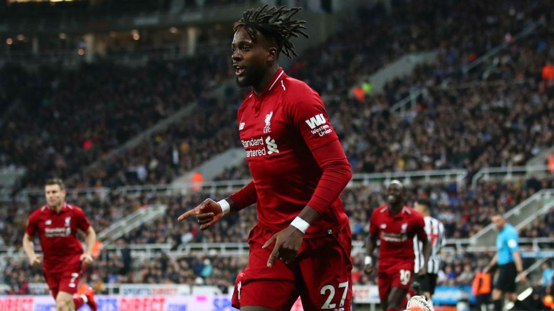 divock-origi-liverpool-newcastle-premier-league-2019_1pi8jktnljmpu1lxm9lnwp9l29