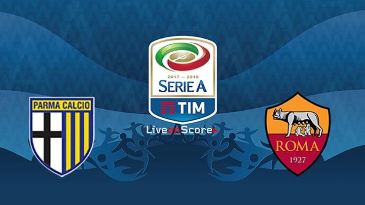 Parma-vs-AS-Roma-Preview-and-Prediction-Live-stream-Serie-Tim-A-20182019