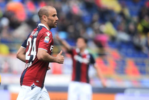 Rodrigo+Palacio+Bologna+FC+vs+Hellas+Verona+mEktTTGTb3yl