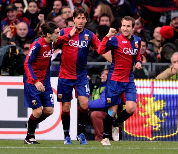 Rodrigo+Palacio+Genoa+CFC+v+Parma+FC+Serie+kn85EZJ9ObAl