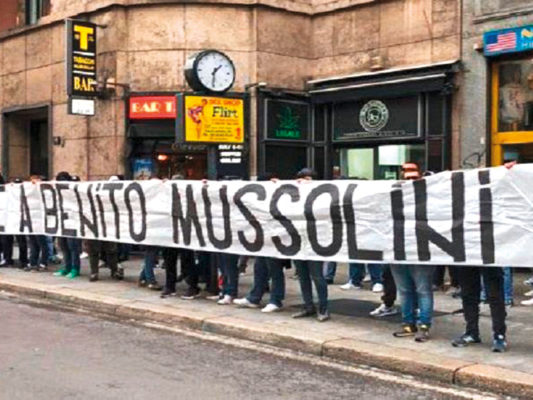 SPO_190425-Mussolini-AND-banner_TWITTER--Read-Only-_16a556341a6_large