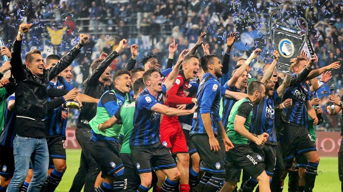 atalanta-sassuolo-atalantachampionsleague