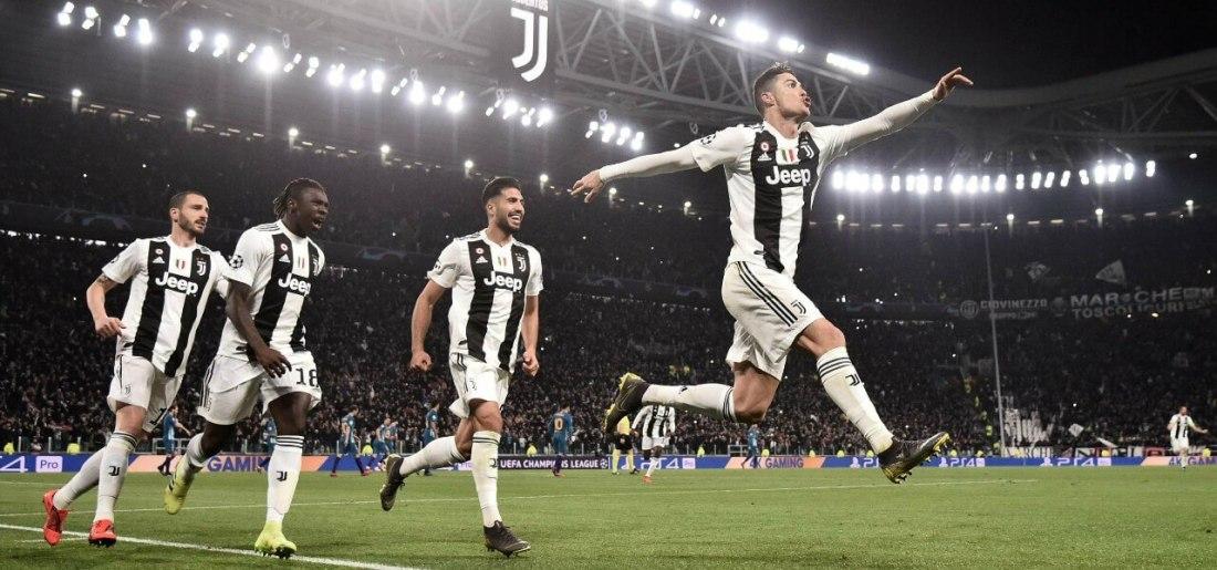Cristiano_Ronaldo_gol_Juventus_Atletico_lapresse_2019