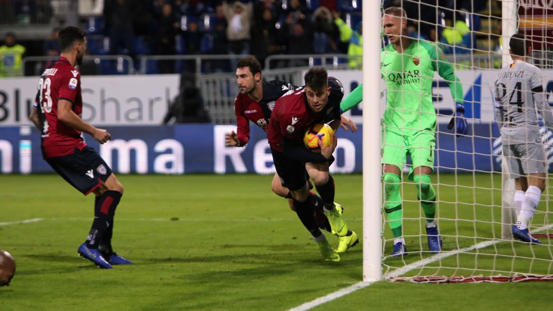 int_181208_INET_FC_Serie_A_Caglirai_Roma_HL