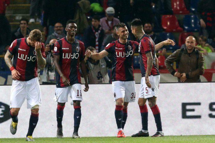 Italy_Soccer_Serie_A_46787-727x485