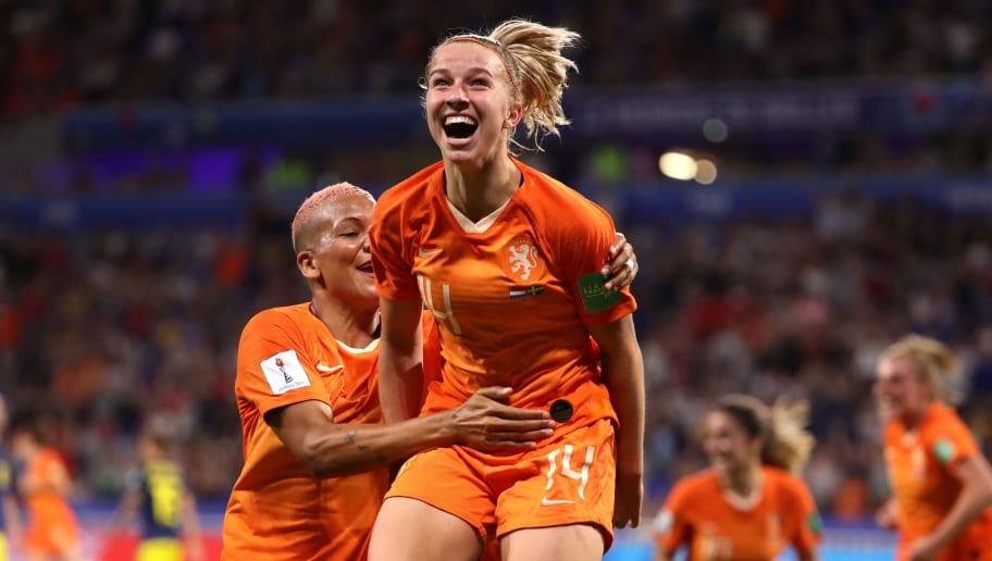 netherlands-v-sweden-semi-final-2019-fifa-women-s-world-cup-france-5d1f28b74d734127c4000001