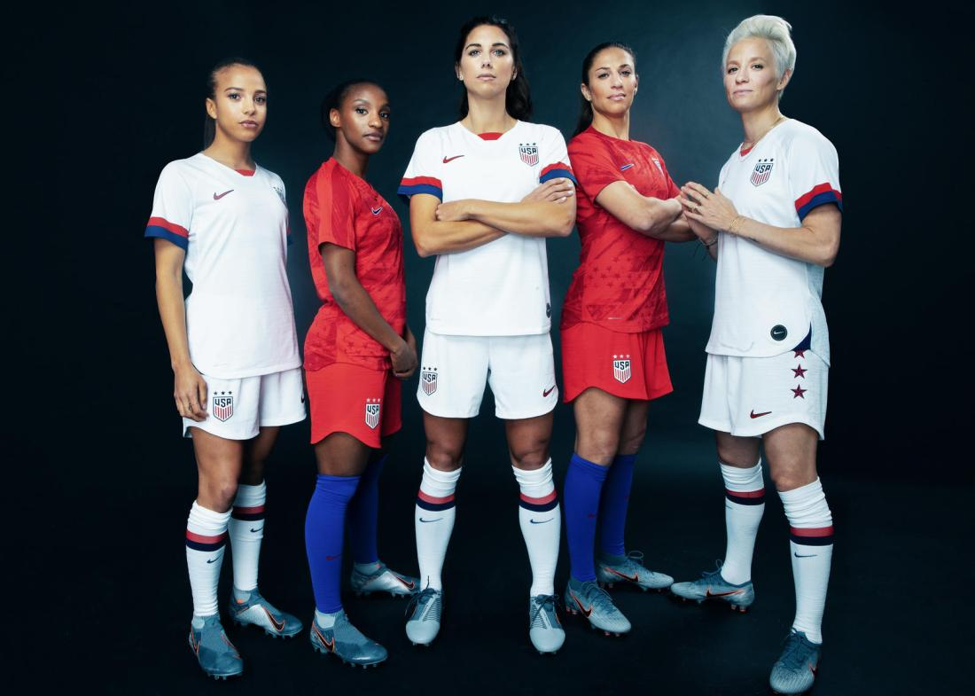 usa-national-team-kit-2019-mal-pugh-crystal-dunn-alex-morgan-carli-lloyd-megan-rapinoe-003_rectangle_1600