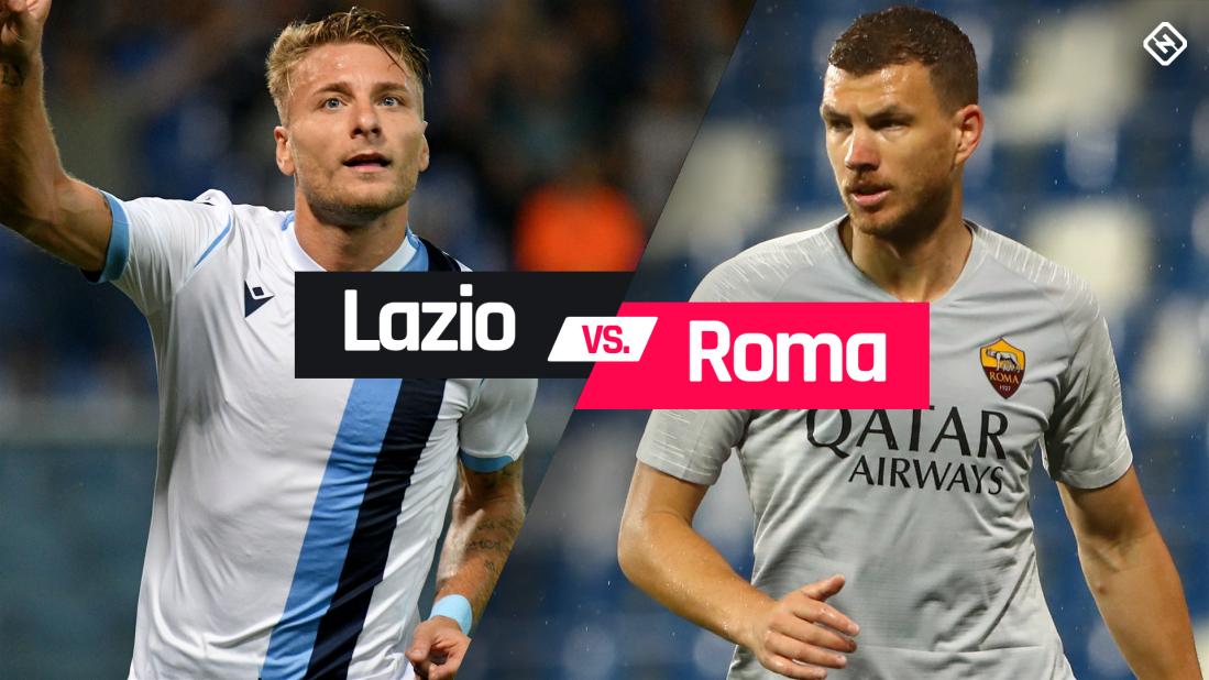 lazio-vs-roma-gfx_1pixra4crh92a1gkf7lpj90qlw