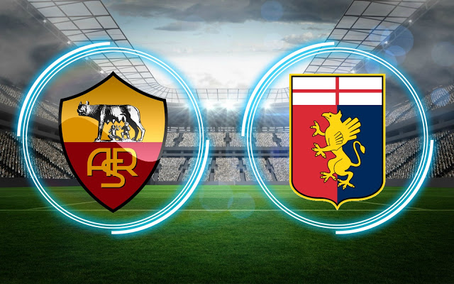 Roma-vs-Genoa-01h45-ngay-19-04-11