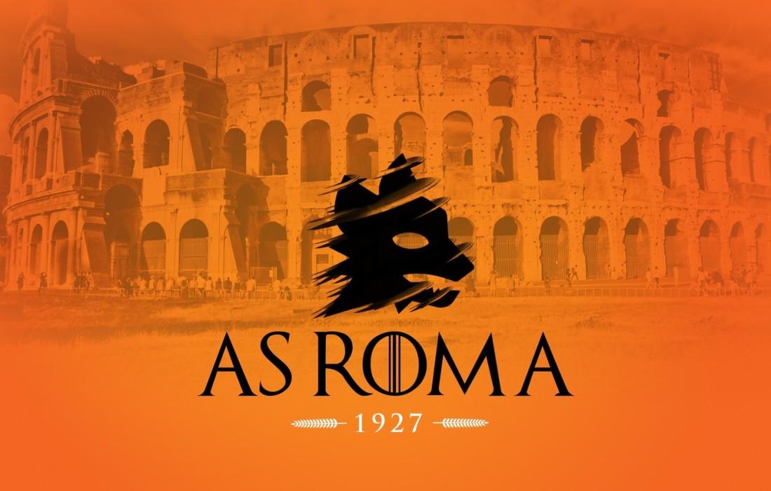 as-roma-italy-football-sport-6168