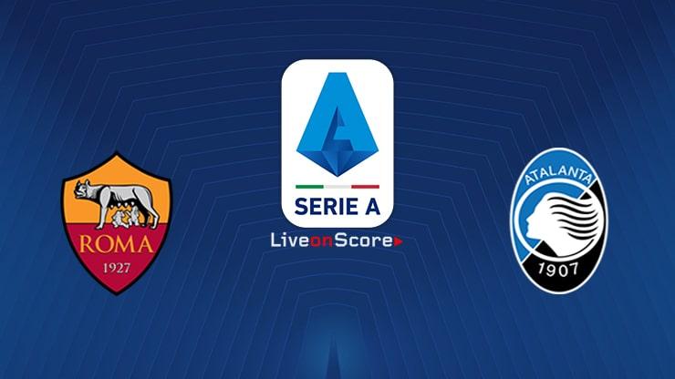 AS-Roma-vs-Atalanta-Preview-and-Prediction-Live-stream-Serie-Tim-A-20192020