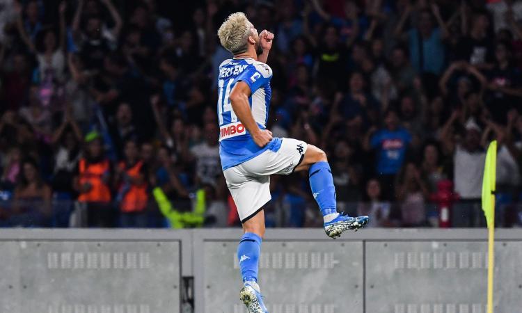 Dries.Mertens.Napoli.esultanza.salto.2019.20.750x450