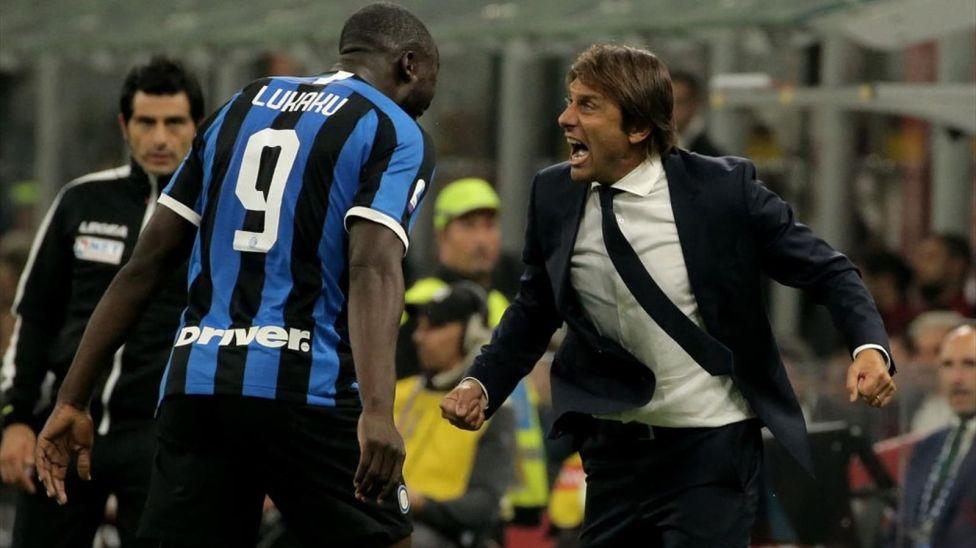 Inter-Milan-defeated-city-rivals-AC-Milan-2-0
