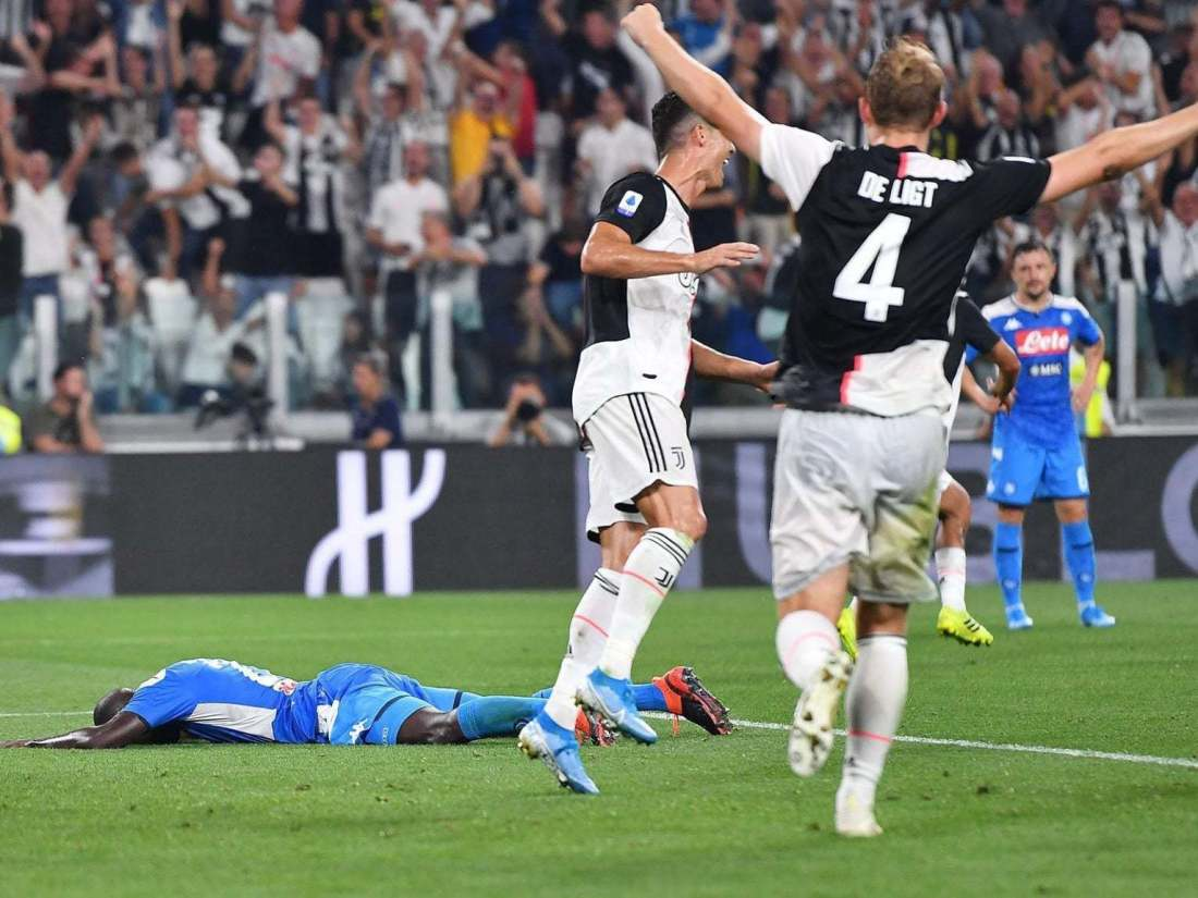 Koulibaly-is-dejected-after-conceding-a-late-own-goal