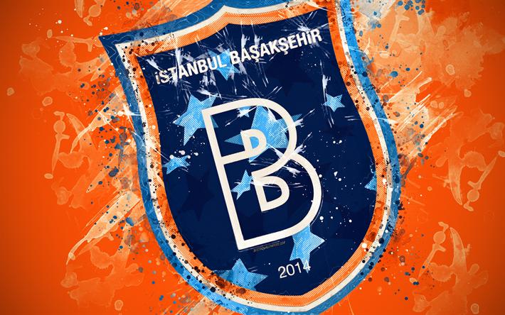 thumb2-istanbul-basaksehir-fc-4k-paint-art-logo-creative.jpg