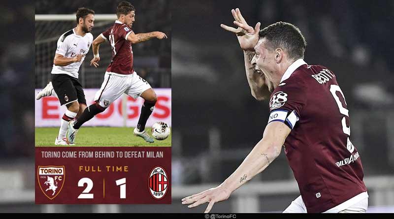 torino-vs-milan-2019-match-highlights