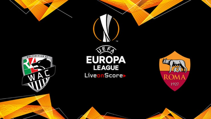 AC-Wolfsberger-vs-AS-Roma-Preview-and-Prediction-Live-stream-UEFA-Europa-League-20192020