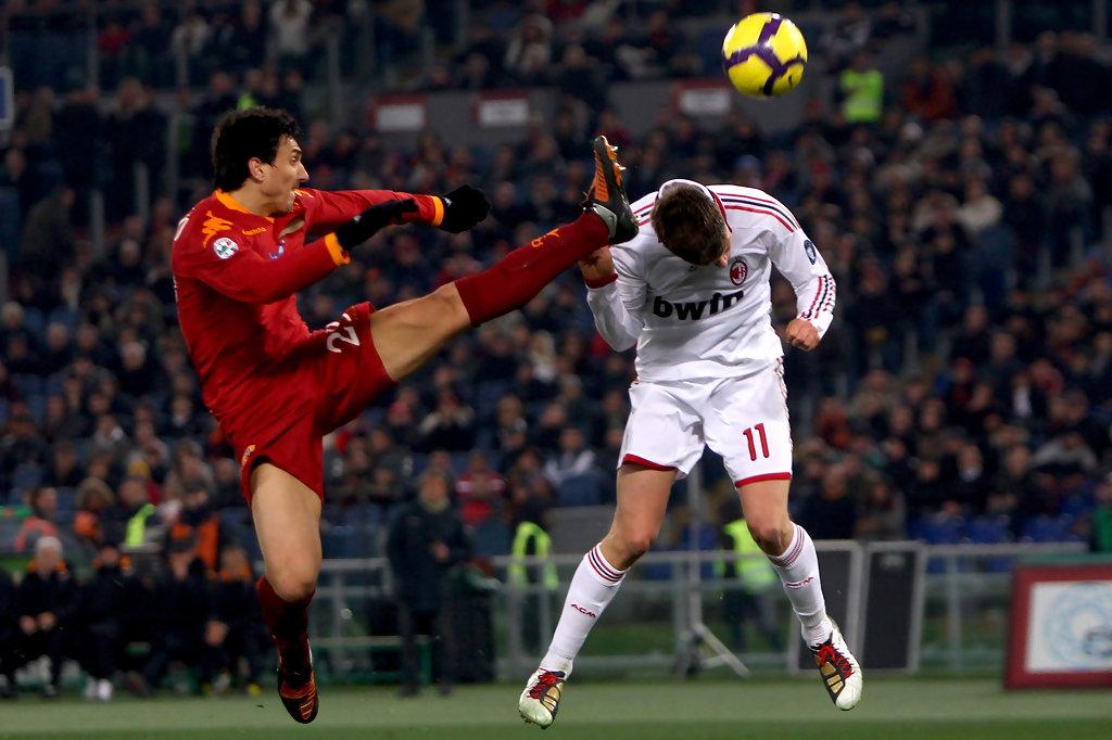 AS+Roma+v+AC+Milan+Serie+A+OfS6SOv_A_fx