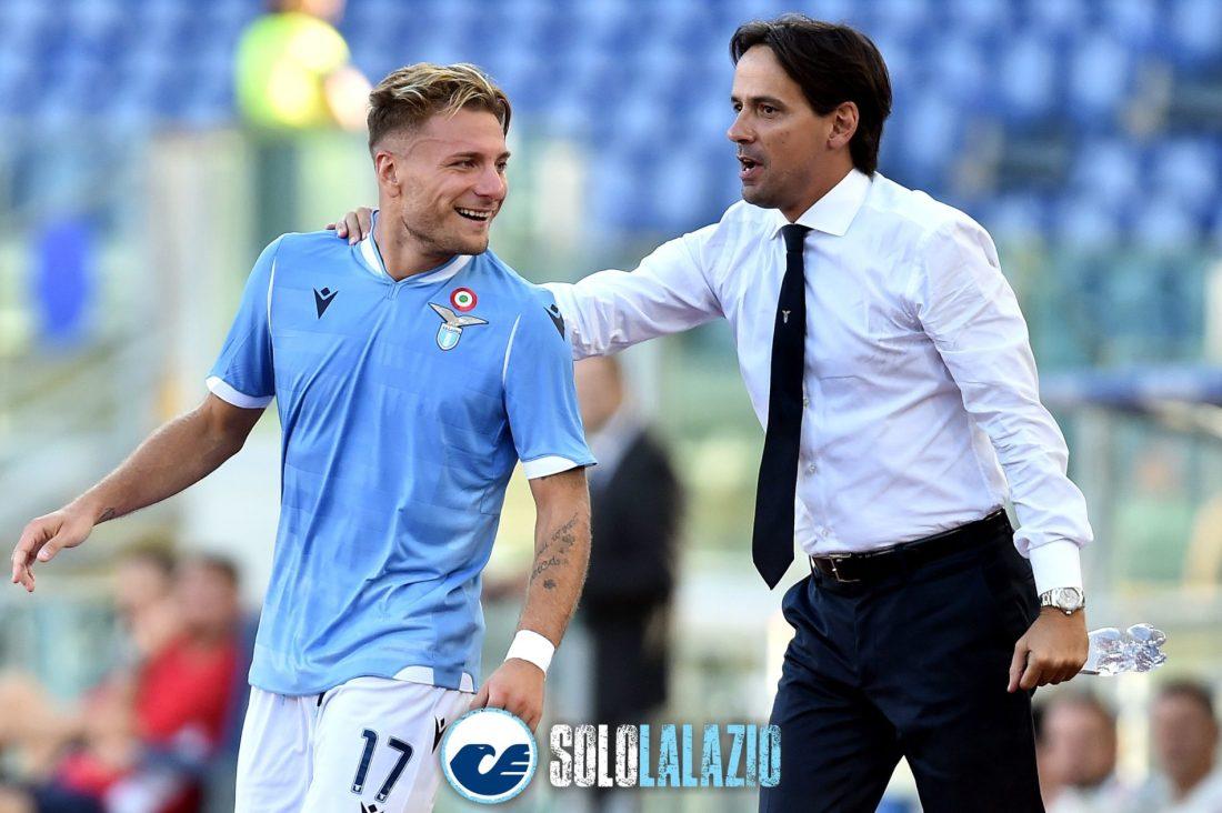 Lazio-Genoa-20190929-STA49_risultato