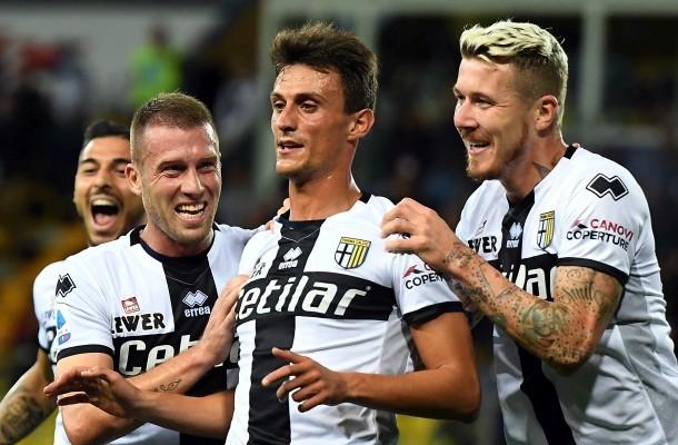 Roberto-Inglese-Parma-Torino