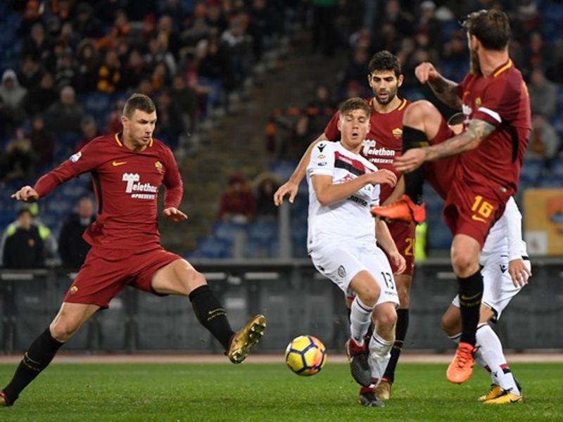 Soi-keo-nha-cai-Roma-vs-Cagliari-ngay-06-10-2019-Thang-loi-nhoc-nhan-2