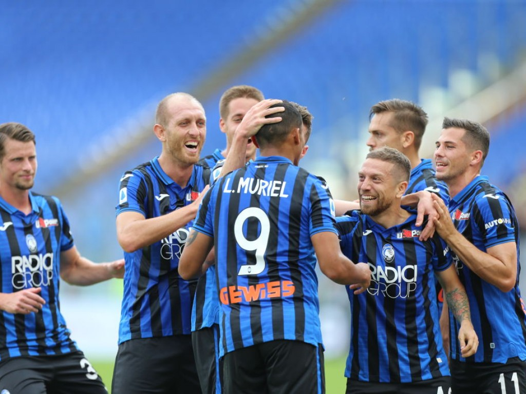 SS-Lazio-v-Atalanta-BC-Serie-A-15715998211