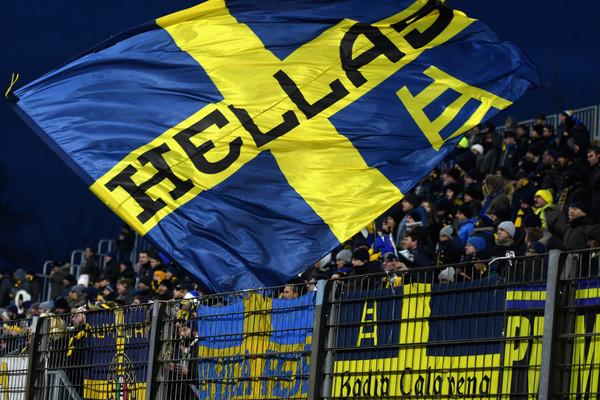 Fans+Hellas+Verona+FC+Spal+v+Hellas+Verona+BpoibYdPwsYl